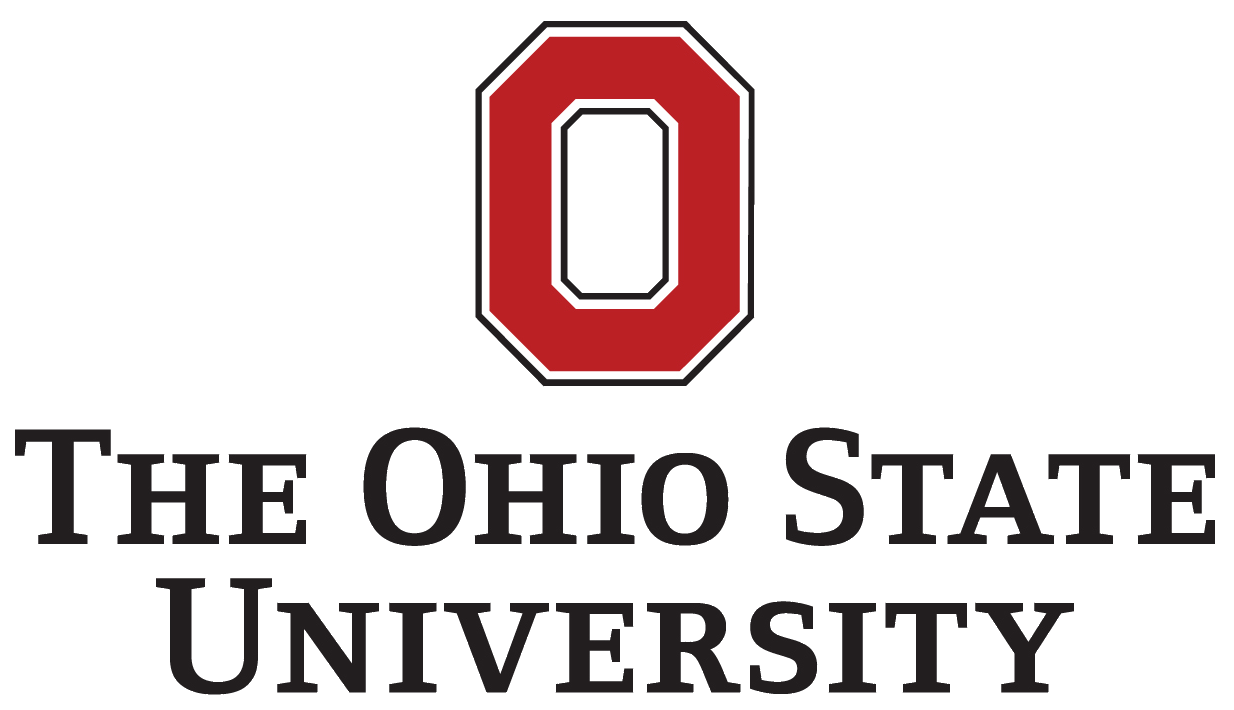 Ohio state university dating website